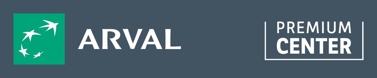 arval-logo